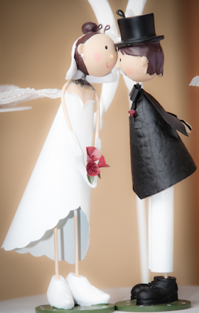 torta-nunziale-decorazione