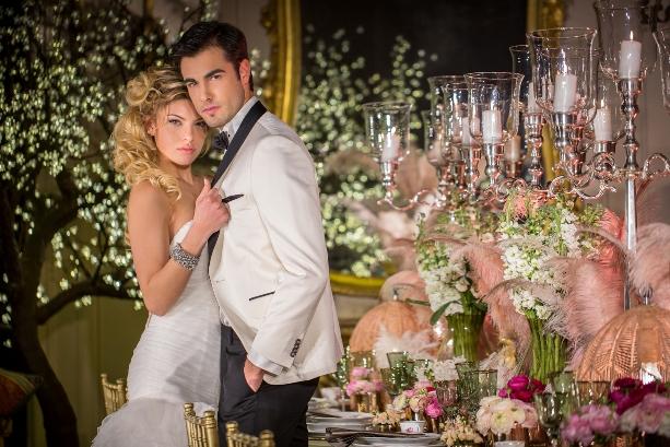 Fiera Matrimonio Bologna Si Sposa