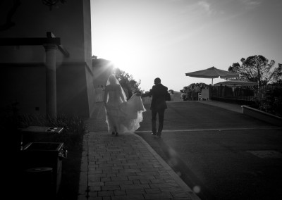 fotografo-matrimonio-bologna_3633