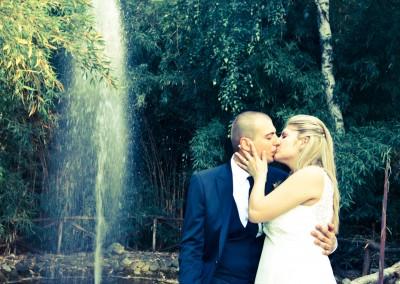 fotografo-matrimonio-bologna_3858