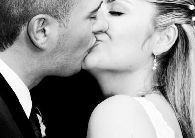 Fotografo matrimonio sposi