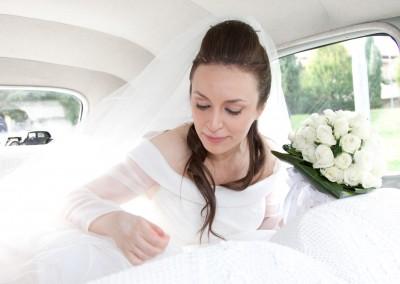 fotografo-matrimonio-bologna_6841