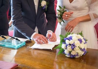 fotografo-matrimonio-bologna_IMG_8178