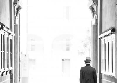 fotografo-matrimonio-comune-bologna_1304