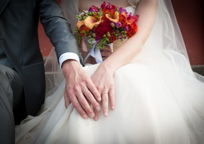 fotografo-matrimonio-fedi-0584
