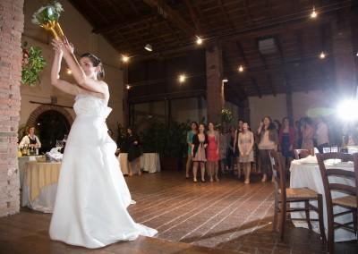 fotografo-matrimonio-lancio-bouquet_IMG_3749
