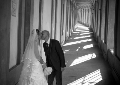 fotografo-matrimonio-san-luca_3472
