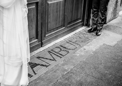 fotografo-matrimonio-tamburini_8610