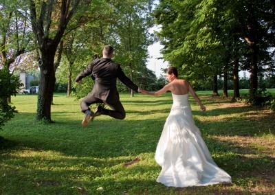 fotografo-matrimonio-villa-capriata_2246
