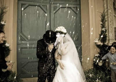 fotografo-matrimonio_6462