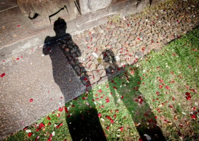 Fotografo Bologna Matrimonio con assistente