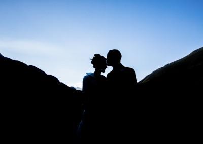 fotografo-matrimonio_7331