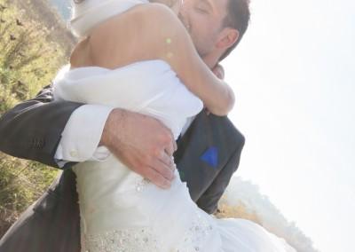 Fotografo Matrimonio Zola Predosa