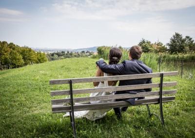 fotografo-matrimonio_Bologna_IMG_7270
