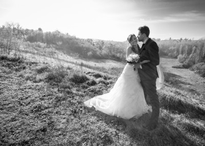 fotografo-matrimonio_bologna_9354