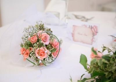 fotografo-matrimonio_bologna_IMG_1356