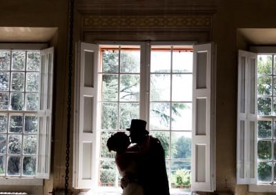 Matrimonio a villa la quiete sasso marconi