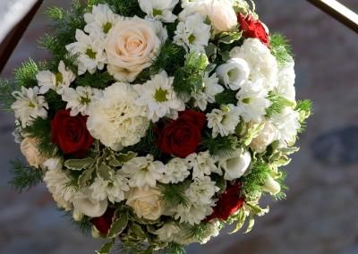 matrimonio-bologna_2181