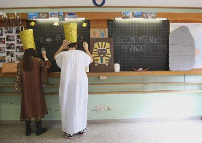 Laboratorio fotografico bologna santa giuliana