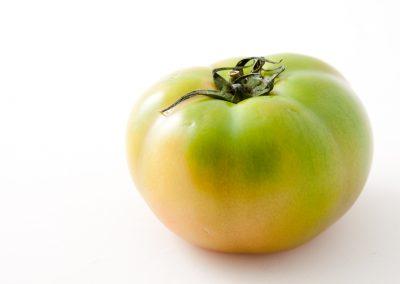 Pomodoro Italiano still life