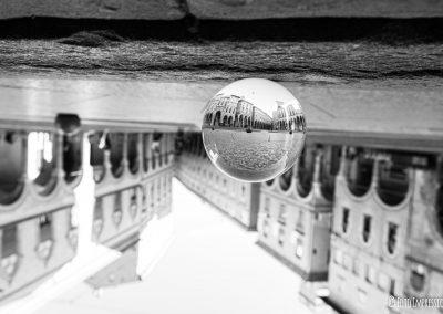 bologna-in-una-bolla_fotografo_chiesa_piazza-santo-stefano-sette-chiese_DSCF2669_Foto-Impressioni-2
